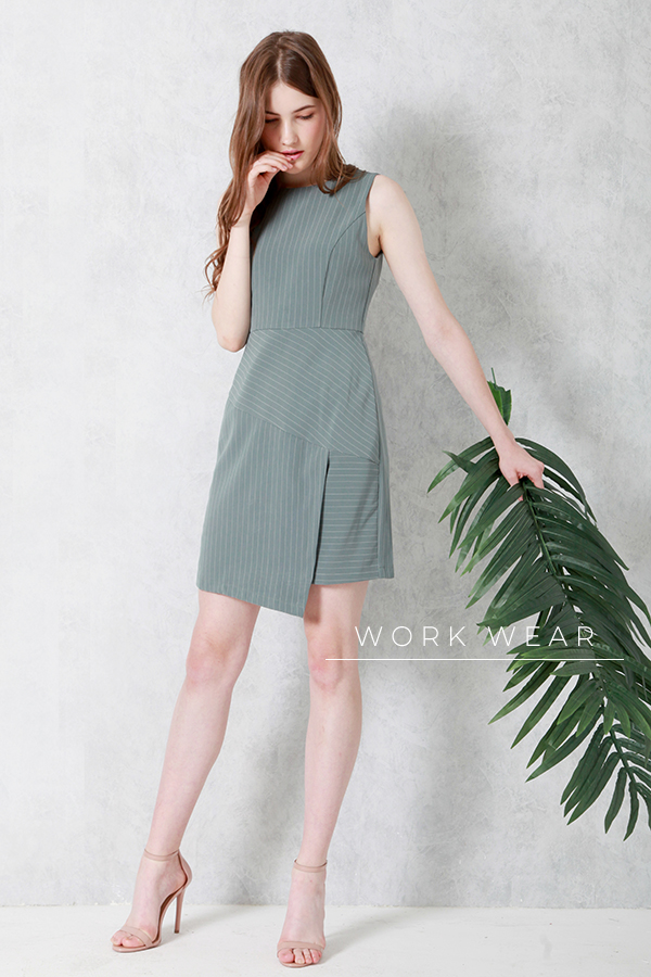 Buy work dress online singapore